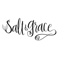 Salt & Grace