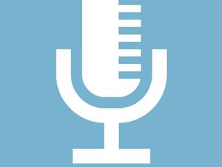 Postcast - EP3