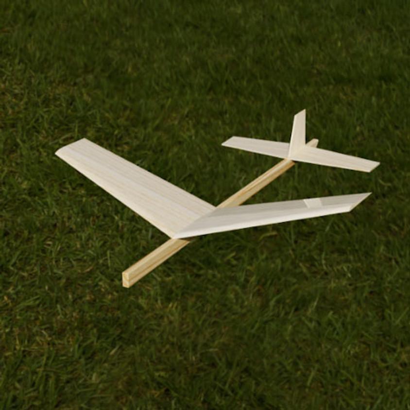 בניית טיסן