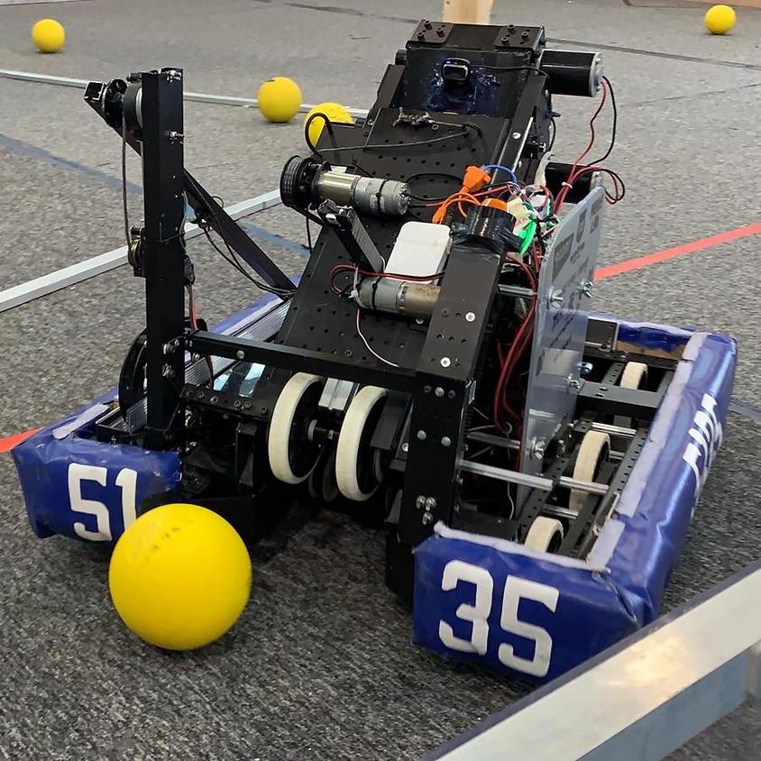 מבוא לרובוטיקה ומערכות ייצור ממחושבות - מקוון
