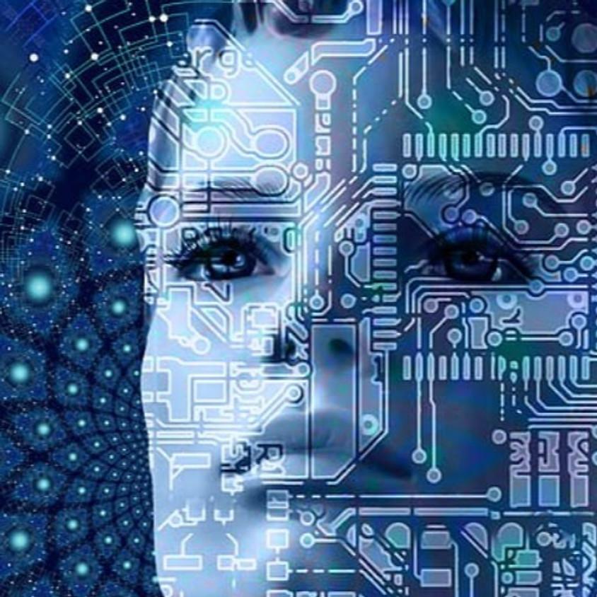 מחשבים קוונטיים – תחילתה של מהפכה - הרצאה של שי מכנס