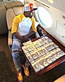 floyd_meyvezer_money.jpg