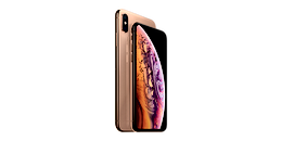 Apple-iPhone-Xs-Max-Gold.png