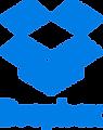 dropbox-logo - 205px.png