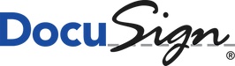 DocuSign_logo - 205px.png