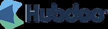 hubdoc_logo_205px.png