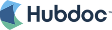 hubdoc_logo_205px.png