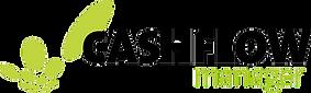 cashflowmanager-logo - 205px.png