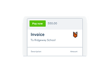 invoicing.PNG