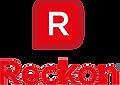 Reckon-Logo-205px.png