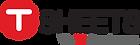 TSheets_Logo - 205px.png