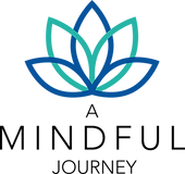 A Mindful Journey Logo.png