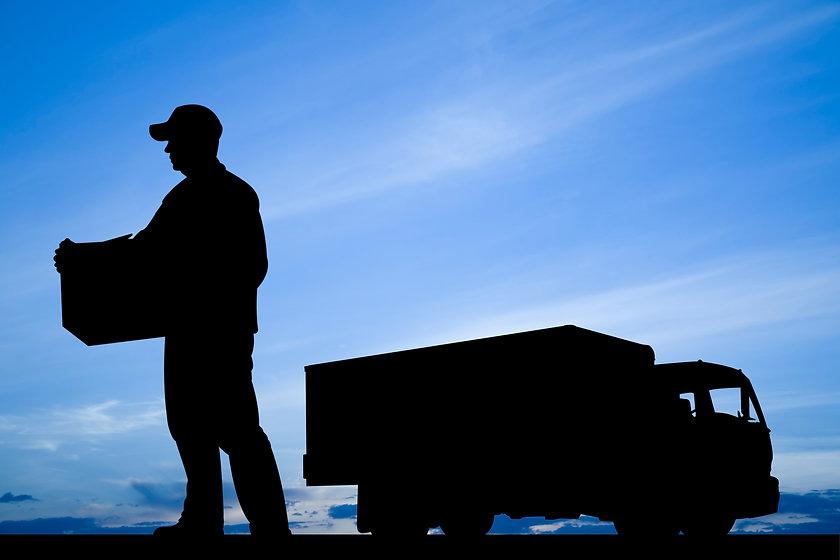istock_delivery_shipment_truck.jpg