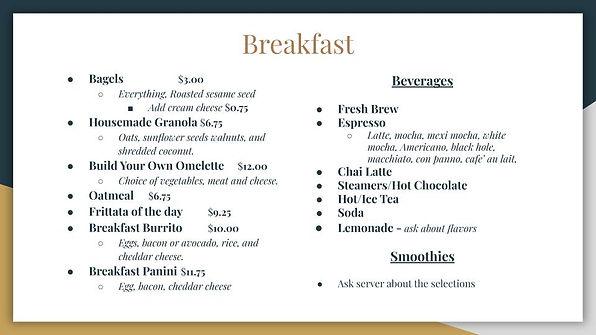 Talent Cafe menu(4).jpg
