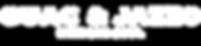 GUAC & JAZZO Logo white.png