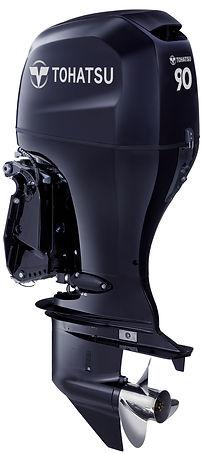 BFT  90