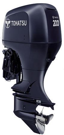 BFT 200