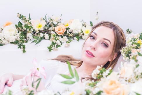 Heidi @ Bohème Bath
