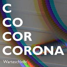 Corona_qs.jpg