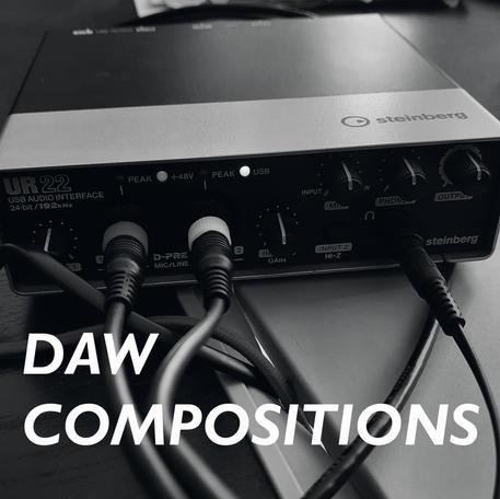 Daw Composition