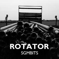 rotator.jpg