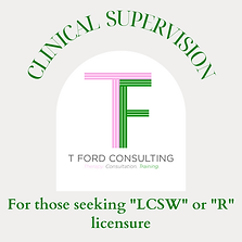 Clinical Supervision Flyer.png