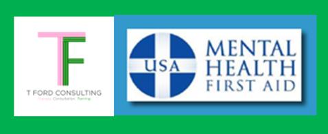 TF-MHFA Logo.PNG