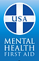 MHFA logo.PNG