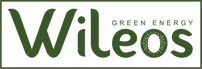 logo-wileos.png