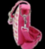 Pink Crossbody Bag.png