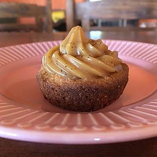 Brittany Shortbread Caramel Tart.jpg