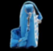 Blue Crossbody Bag.png