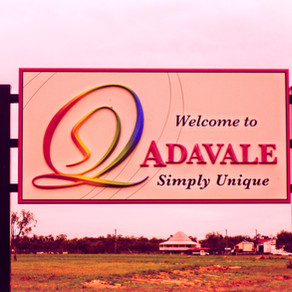 Why Adavale ?