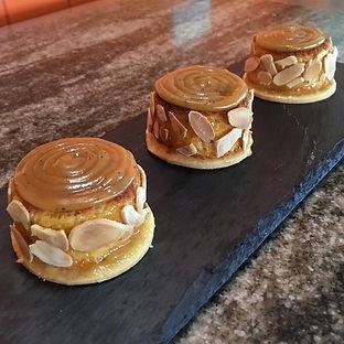 Passionfruit Caramel Tart.jpg