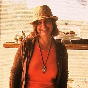 Cristina Zito
