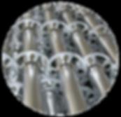 unitedscaffolding-ringlock.png