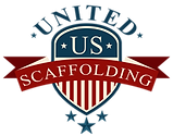 United-Scaffolding.png