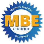 MBE-Certification-1-300x300.png