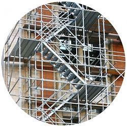 staircase-300x300.jpg