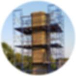 scaffold-system-400x400.jpg