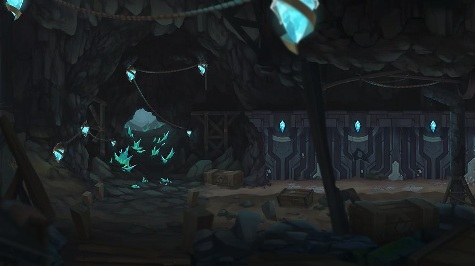 bg cave.png