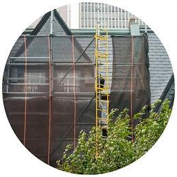 safety-netting-300x300.jpg