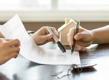 Avoid These Mistakes That Delay Lenders Approvals