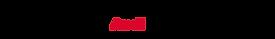 Logo_Audi-München_right.png