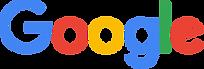 2000px-Google_NEW_logo.svg.png