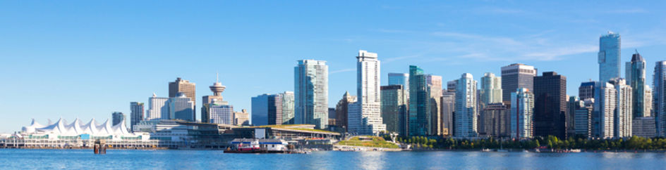 Vancouver Commercial Real Estate Consulting