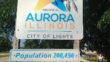 aurorasign_edited.jpg