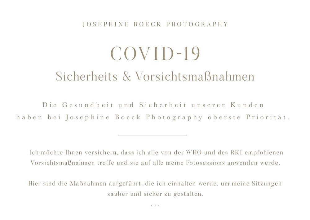 Covid-19_OutdoorSessions_Sicherheitsmaß