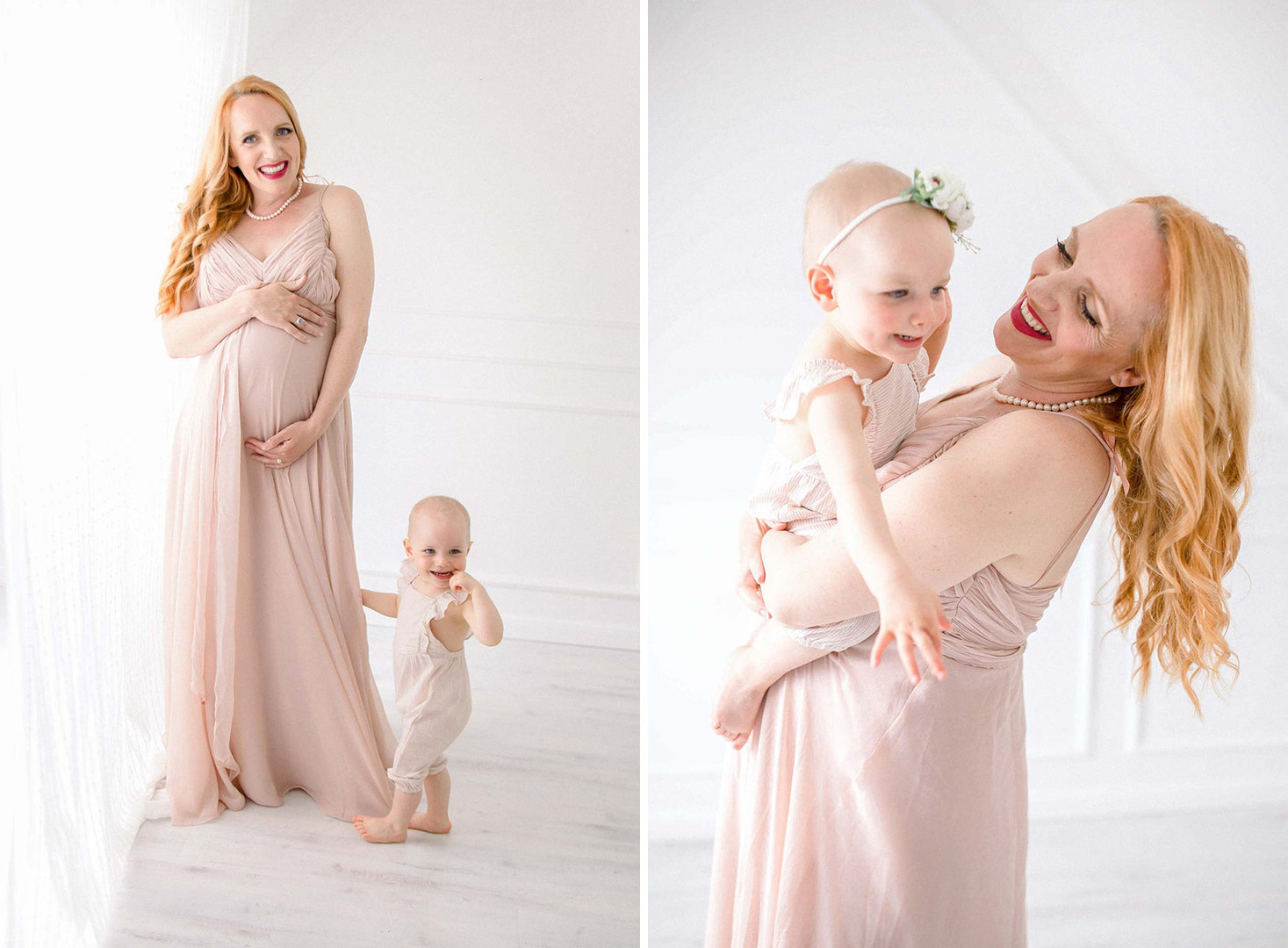 babyfotos-bielefeld-fotograf-2.jpg