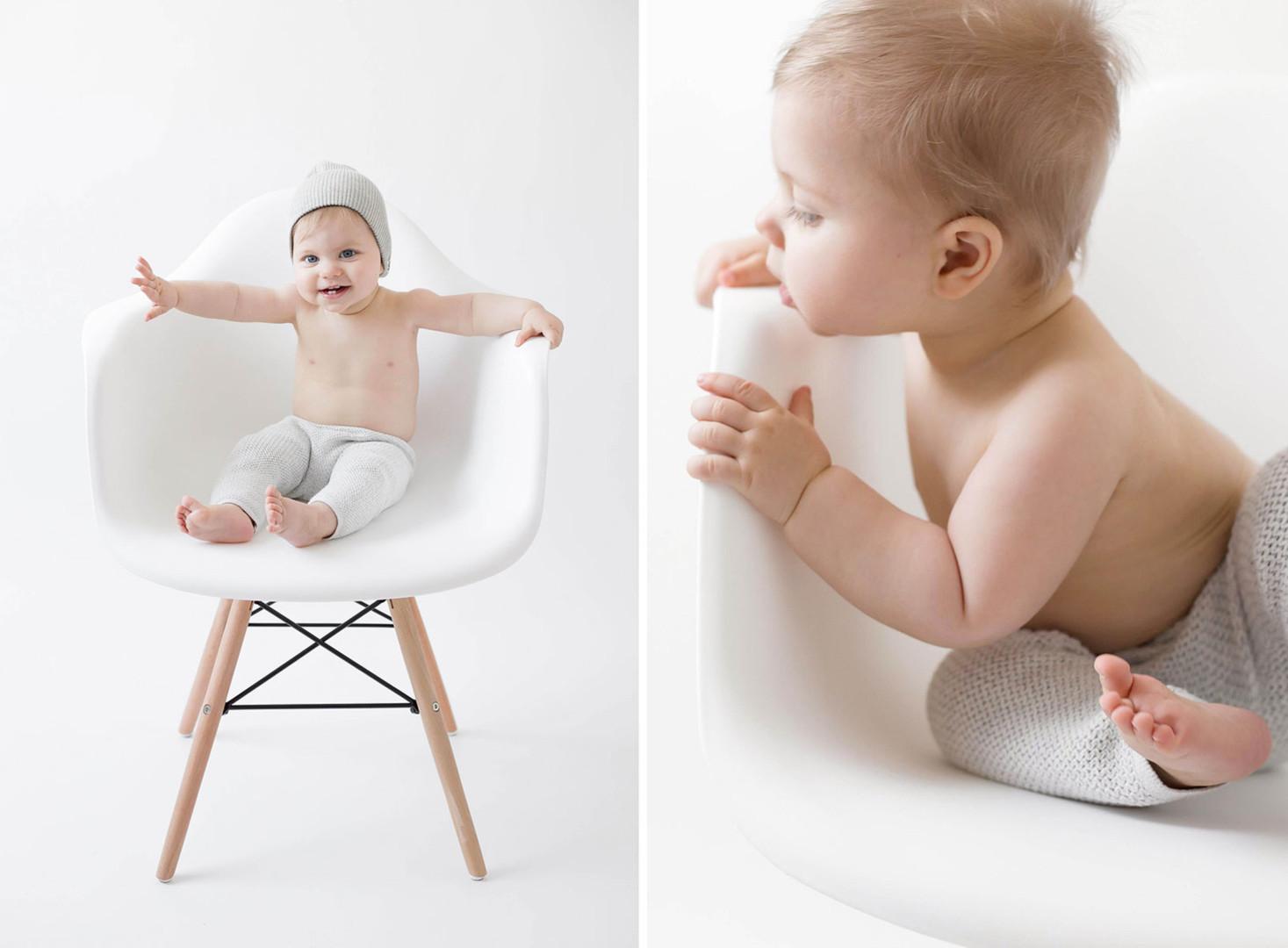 babyfotos-bielefeld-4.jpg